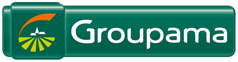 Références - Logo GROUPAMA